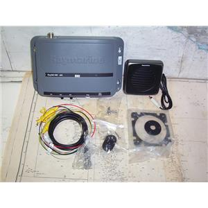 Boaters' Resale Shop of TX 2001 0745.34 RAYMARINE RAY260 VHF-AIS MODULE ONLY