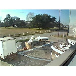 Mylar RFJib w Luff 44-10 from Boaters' Resale Shop of TX 1802 2171.92