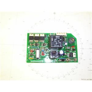 Boaters' Resale Shop of TX 2001 4101.72 RARITAN EPCBAM4 PRINTED CIRCUIT BOARD