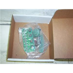 Boaters' Resale Shop of TX 2001 4104.15 RAYTHEON LEGACY CCK-692 CONTROL PC BOARD