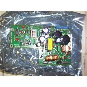 Boaters' Resale Shop of TX 2001 4104.22 RAYTHEON LEGACY CBD-899-1 PC BOARD