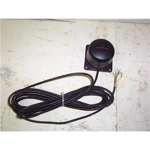 Boaters' Resale Shop of TX 1707 1057.11 AUTOHELM HEADING SENSOR ONLY