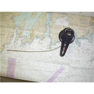 Boaters' Resale Shop of TX 2001 4101.441 SIMRAD RF300 RUDDER FEEDBACK 20193462