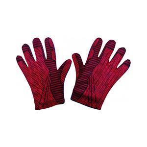 The Amazing Spider-Man 2 Movie Child Costume Gloves