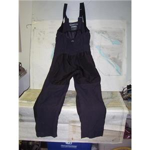 Boaters' Resale Shop of TX 2001 2744.21 GILL OS2 WOMEN'S 14 FOUL WEATHER TROUSER