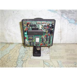 Boaters' Resale Shop of TX 2001 4104.24 CETREK AUTOPILOT HEADING SENSOR PC BOARD