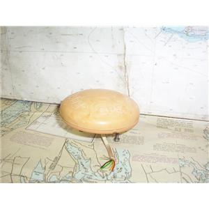 Boaters' Resale Shop of TX 2002 0451.01 RAYTHEON E32001 GPS ANTENNA
