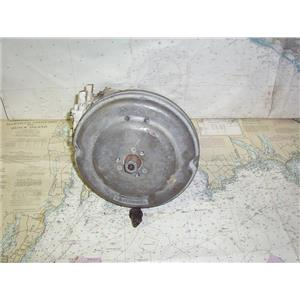 Boaters' Resale Shop of TX 2001 2251.34 JOHNSON 4V77B 4 HP POWER HEAD ASSEMBLY