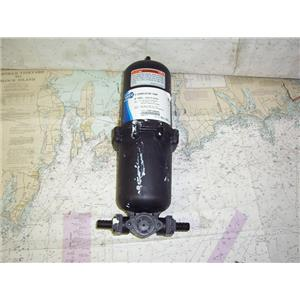 Boaters' Resale Shop Of TX 2002 1521.01 JABSCO 30573-0000 ACCUMULATOR TANK ONLY