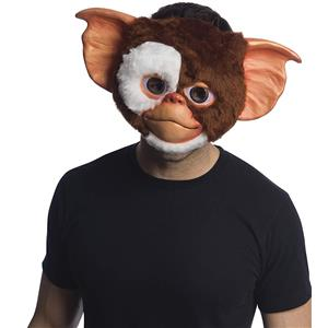 Gizmo Gremlin Face Mask