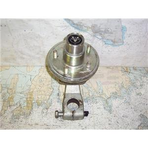 "Boaters' Resale Shop of TX 1902 1727.01 VAULT 6"" AXLE HUB ASSEMBLY"