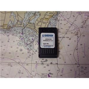 Boaters' Resale Shop of TX 1910 4201.24 GARMIN GSA016SL OFFSHORE VENEZUELA TO G