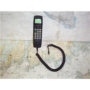 "Boaters' Resale Shop of TX 2002 2174.25 NERA ""ISDN"" HANDSET WITH CORD ONLY"