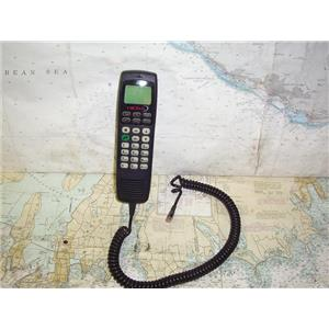 "Boaters' Resale Shop of TX 2002 2174.27 NERA ""ISDN"" HANDSET WITH CORD ONLY"