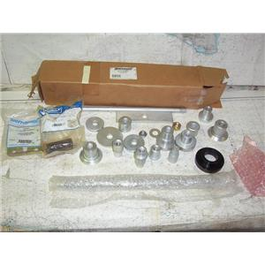 Boaters' Resale Shop of TX 2003 4125.01 QUICKSILVER 91-31229A 7 PULLER KIT