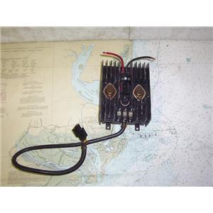 Boaters' Resale Shop of TX 2002 3701.31 DANFOSS BD2.5 102N3011 BLACK BOX ONLY