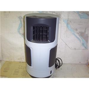 Boaters' Resale Shop of TX 1808 2721.01 BRISA MIK-07EX 110V PERSONAL AIR COOLER