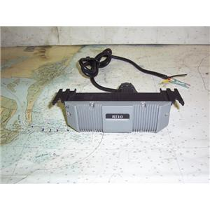 Boaters' Resale Shop of TX 2003 1021.05 NAVICO RI10 RADAR INTERFACE MODULE