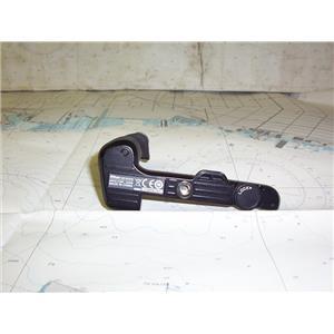 Boaters' Resale Shop of TX 2003 2722.02 NIKON GR-N1010 HAND GRIP FOR MODEL 1-V3