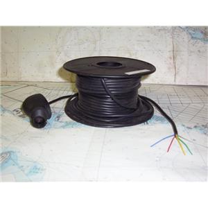 Boaters' Resale Shop of TX 2003 1457.02 RAYMARINE ST60 WIND MASTHEAD UNIT CABLE