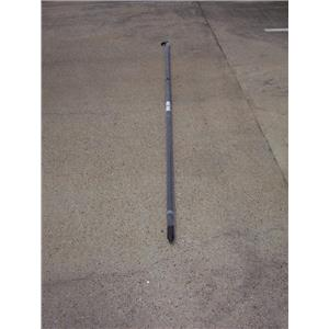 Boaters' Resale Shop of TX 2004 4251.15 SUPERSTICK 9 FT. TO 17 FT. PUSH POLE