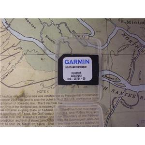 Boaters' Resale Shop of TX 1705 4105.37 GARMIN VUS030R ELECTRONIC CHART CARD