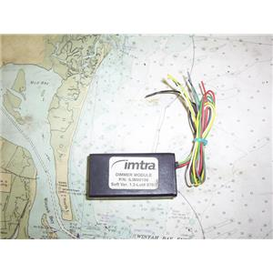 Boaters' Resale Shop of TX 1706 2421.14 IMTRA ILIM80100 DIMMER MODULE ONLY