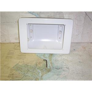 """Boaters' Resale Shop of TX 2003 2725.01 SAILPOD FOR RAYMARINE C80 & 9.5"""" GUARD"""