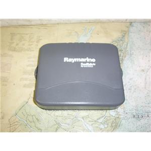 Boaters' Resale Shop of TX 2004 0252.42 RAYMARINE E55058 HIGH SPEED SEATALK HUB