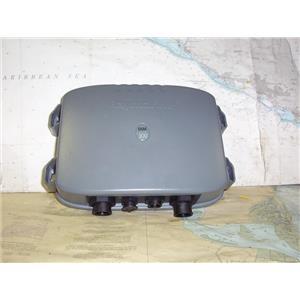 Boaters' Resale Shop of TX 2004 0252.32 RAYMARINE DSM300 DIGITAL SOUNDER MODULE