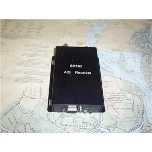 Boaters' Resale Shop of TX 2004 0252.64 SMART RADIO SR162 AIS RECEIVER MODULE