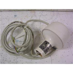Boaters' Resale Shop of TX 2004 2727.04 FURUNO GP-320B GPS RECIEVER