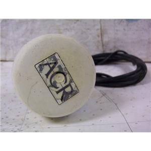 Boaters' Resale Shop of TX 2004 0252.65 ACR GPS ANTENNA