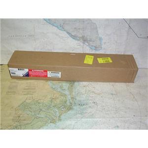 Boaters' Resale Shop of TX 2004 2151.01 SEASTAR HC5318 HYDRAULIC STEERING KIT