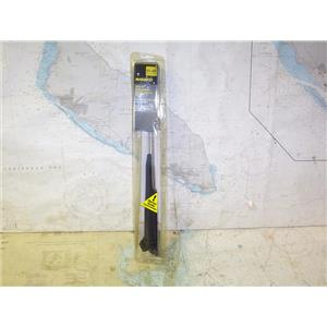 Boaters' Resale Shop of TX 2004 2171.01 MARINCO 33037A DELUXE PANTOGRAPHIC ARM