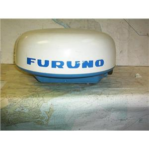 Boaters' Resale Shop of TX 2005 0755.05 FURUNO RSB-0095 RADAR DOME MODEL 1715