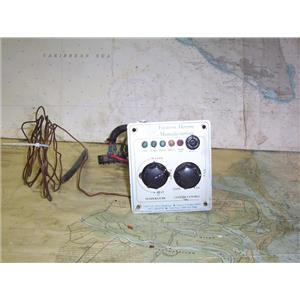 Boaters' Resale Shop of TX 1904 5125.21 EASTERN MARINE AIR CONDITION CONTROL