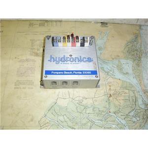 Boaters' Resale Shop of Tx 1305 0105.14 HYDRONICS AC ELECTRONICS BOX (HYD DIM M)