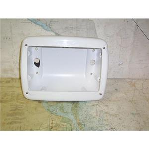 Boaters' Resale Shop of TX 2005 0754.01 NAVPOD 1800-12 FOR 9.5 PEDESTAL GUARD
