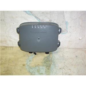 Boaters' Resale Shop of TX 2004 0277.05 RAYMARINE DSM300 DIGITAL SOUNDER MODULE