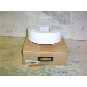 Boaters' Resale Shop of TX 2005 0752.11 JOES RACING MBP2000 CONTROL HEAD