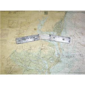 """Boaters' Resale Shop of TX 2004 2155.14 J22 SPREADER 12"""" BRACKET"""