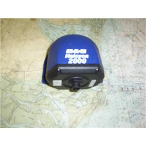 Boaters' Resale Shop of TX 2005 1145.07 B&G HALCYON 2000 AUTOPILOT COMPASS ONLY