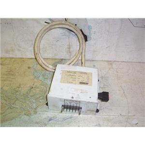 Boaters' Resale Shop of TX 2005 4251.01 MARINE AIR VR12K-H ELECTRONICS BOX ONLY