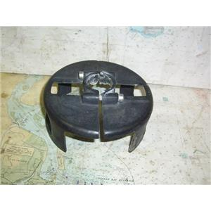 "Boaters' Resale Shop of TX 1803 0422.02 HARKEN 7"" ROLLER FURLING DRUM GUARD ONLY"