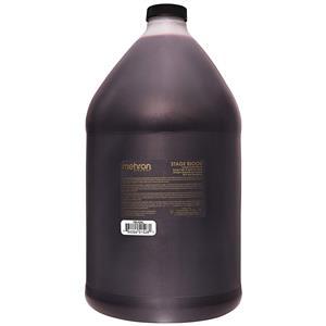 Mehron Dark Venous Stage Blood 1 Gallon