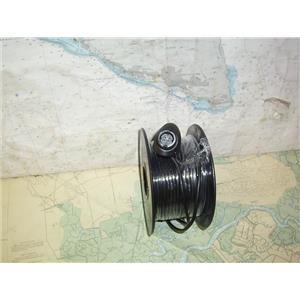 Boaters' Resale Shop of TX 2006 1124.15 RAYMARINE WIND MASTHEAD UNIT CABLE