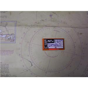 Boaters' Resale Shop of TX 1606 2754.12 C-MAP NT+ M-NA-C402 ELECTRONIC CHART