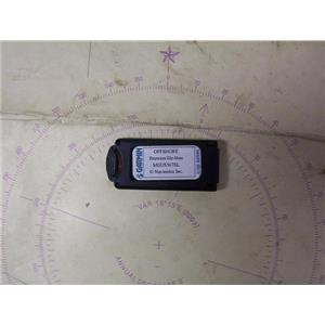 Boaters' Resale Shop of TX 1803 2421.05 GARMIN MGUS567SL ELECTRONIC CHART CARD