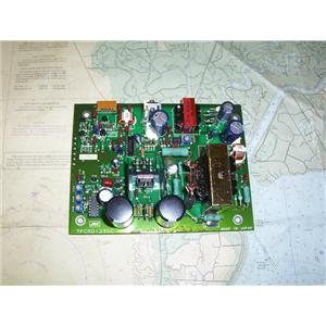 Boaters' Resale Shop of TX 2006 4451.22 RAYTHEON 7PCRD1235C PC BOARD CME-196A